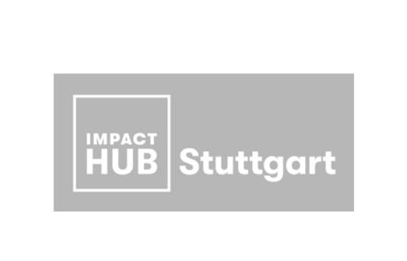 Impact Hub Stuttgart