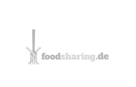 foodsharing Logo