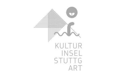 Kulturinsel Logo