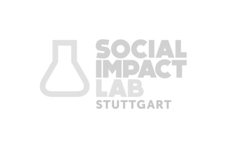 Social Impact Lab stuttgart